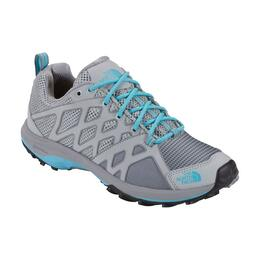 The North Face Women's Hedgehog Guide Light Hiking Shoes