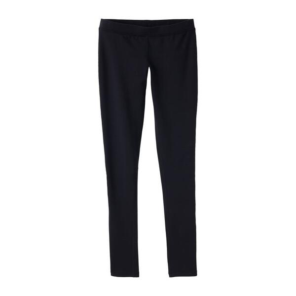 Prana Women's Ashley Fitted Pant Legging