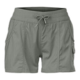 The North Face Casual Shorts & Pants