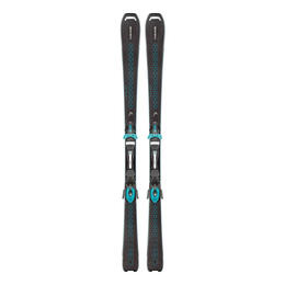 Head Women's Pure Joy All Mountain Skis '16