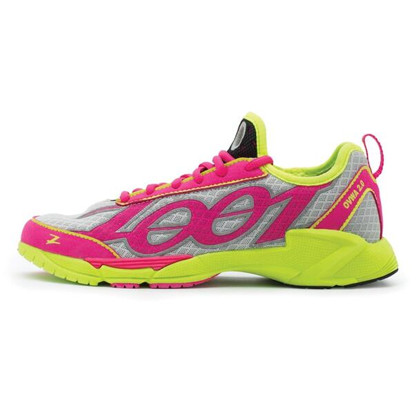 Zoot Women's Ovwa 2.0 Performance Running Shoes