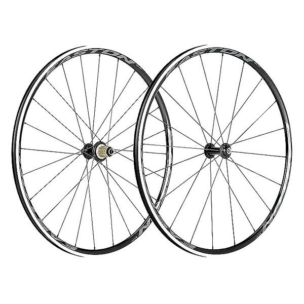 Easton EA70 Road Wheelset (700c)