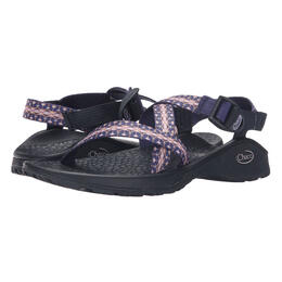 Chaco Women's Updraft Ecotread Sandals