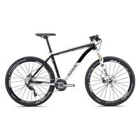 Marin Indian Fire Trail 27.5 (650b) Hardtail Mountain Bike '14