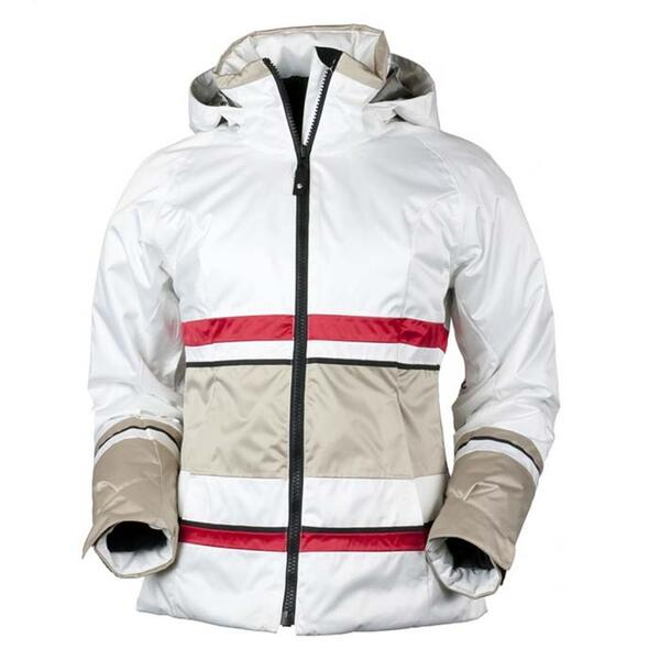 Obermeyer Women's Camille Ski Jacket