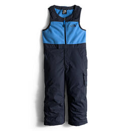 The North Face Toddler Boy's Insulated Bib