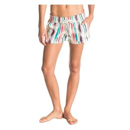Roxy Jr. Girl's Oceanside Shorts