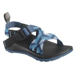 Chaco Children's Z/1 Kids Casual Sandals