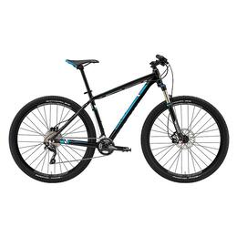 Marin Bobcat Trail 9.5 Hardtail Mountain Bike '15