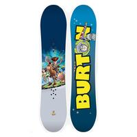 Burton Youth Chopper Toy Story Snowboard '13