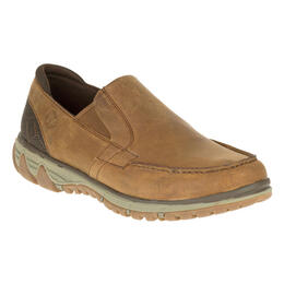 Merrell Men's All Out Blazer Moc Casual Sho
