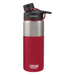 Camelbak Chute Vacuum Insulated Stainless 20