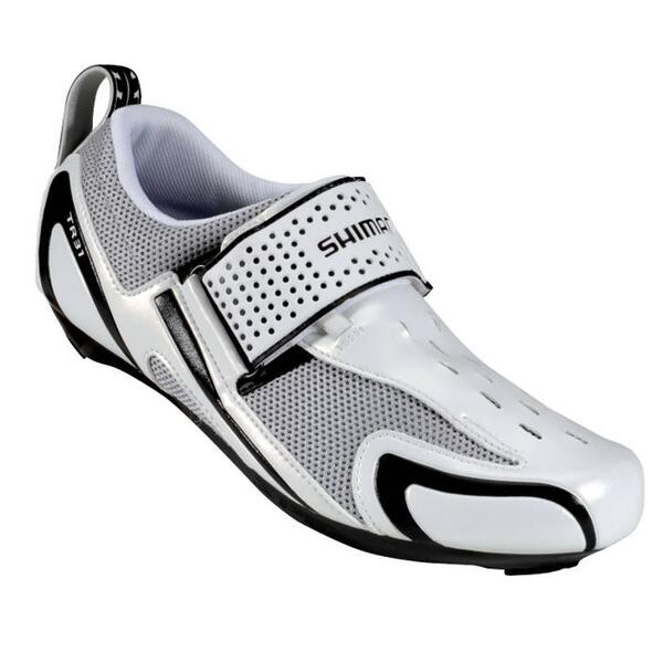 Shimano Men's SH-TR31 Road Cycling Shoes