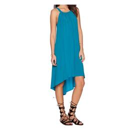 Splendid Women's High Low Dress