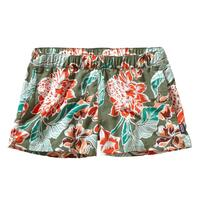 Patagonia Jr. Girl's Barely Baggies 2.5 Boardshorts