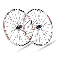 Easton EA70 XC Wheelset