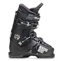 Nordica Youth The Ace Jr Ski Boots '15