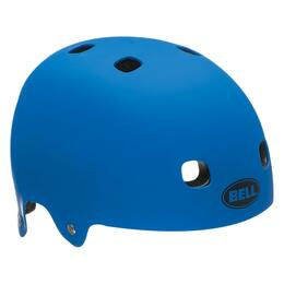 Bell Sports Segment Bike Helmet