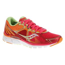 Saucony Women's Kinvara 6 Running Shoes