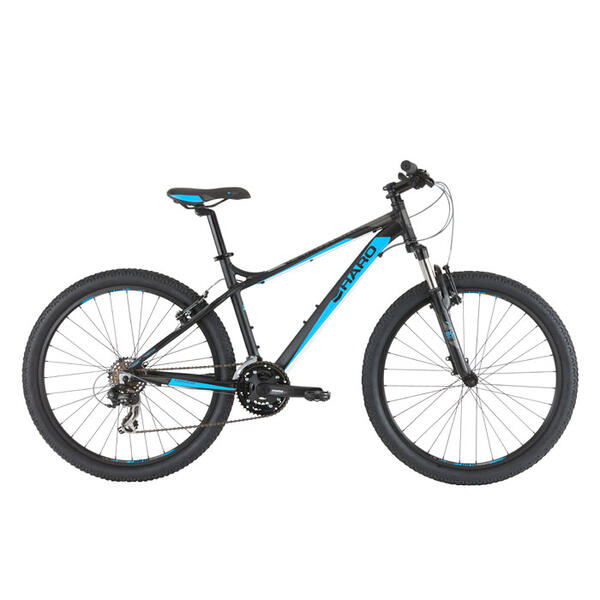 Haro Men's Flightline One Mountain Bike '16
