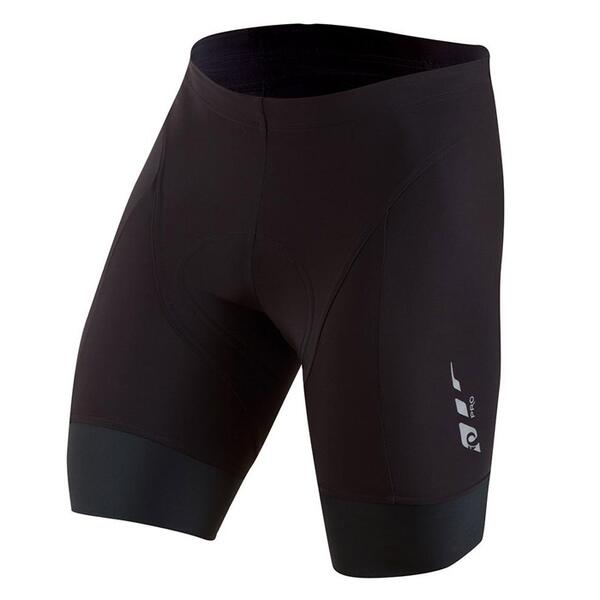 Pearl Izumi Men's Pro In-r-cool Cycling Shorts
