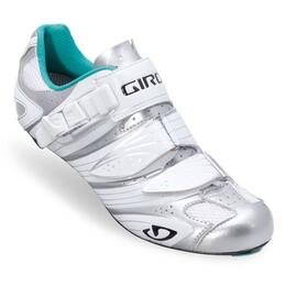 Giro Women's Factress Road Cycling Shoe