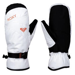 Roxy Women's Jetty Snow Mittens