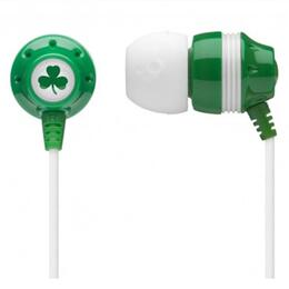 Skullcandy Ink'd Nba Earphones