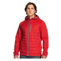 Under Armour Men's Ua Infrared Werewolf Jacket