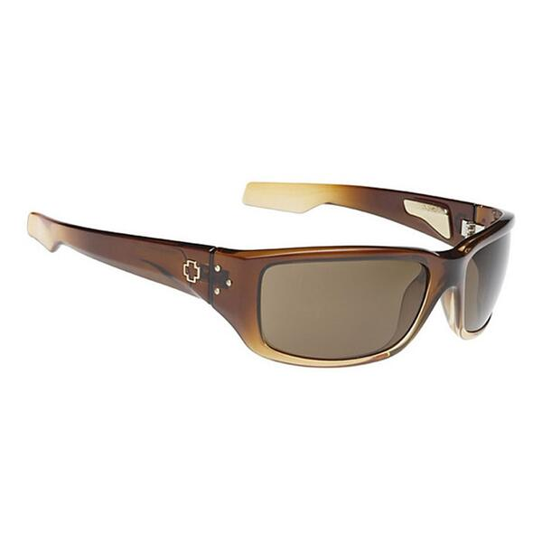 Spy Nolen Polarized Sunglasses