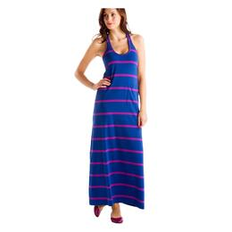 Lole Women's Sarah Dress