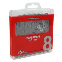 SRAM Pc850 7/8spd Bicycle Chain