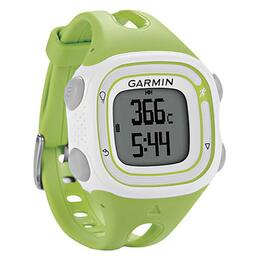 Garmin Forerunner 10 GPS Running Watch