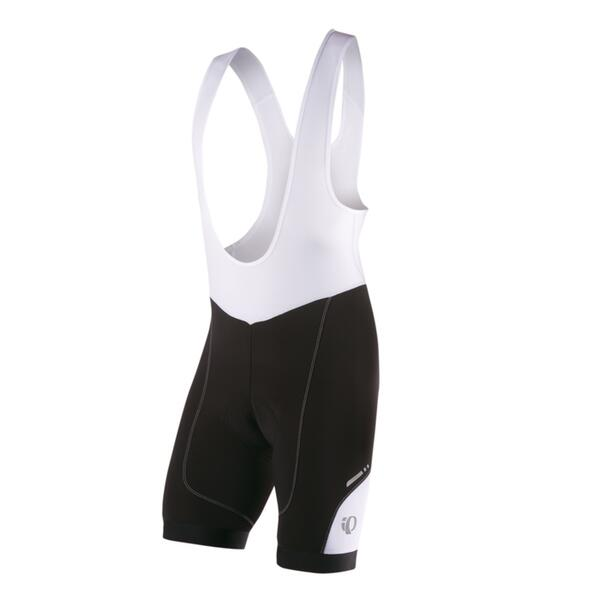 Pearl Izumi Men's Pro In-R-Cool Bib Shorts