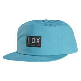 Fox Men's Tones Snapback Hat