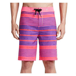 Hurley Men's Phantom Hightide Boardshort