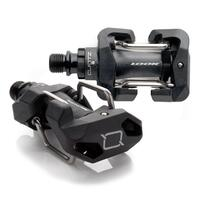 Look Quartz Carbon MTB Pedals