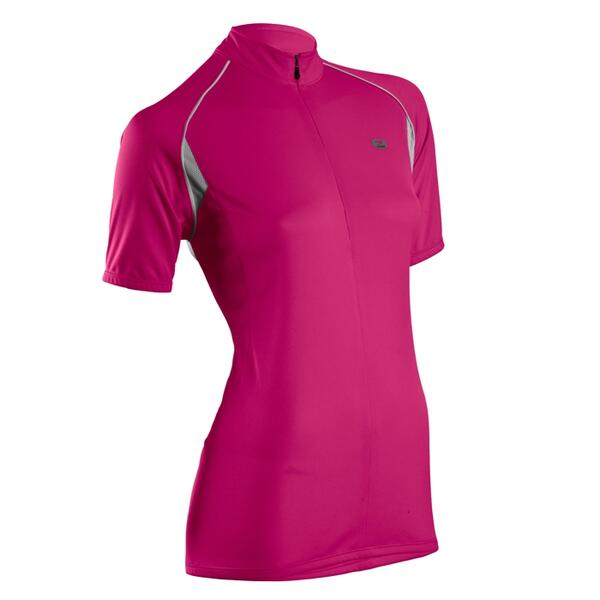 Sugoi Women's Neo Cycling Jersey