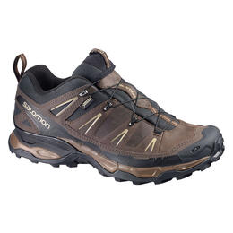 Salomon Men's X Ultra LTR GTX Hiking Shoes