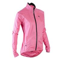 Sugoi Women's Zap Cycling Jacket