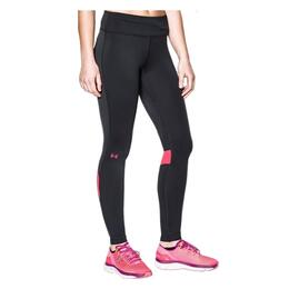 Under Armour Women's Fly By Compress Legging