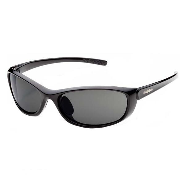 Suncloud Wisp Polarized Fashion Sunglasses