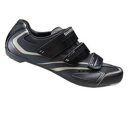 Shimano Women's SH-WR32 All-Around Sport Road Cycling Shoe