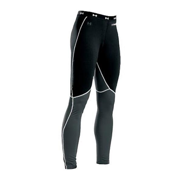 Under Armour Women's Coldgear Basemap Legging