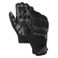 Burton Men's Pipe Glove