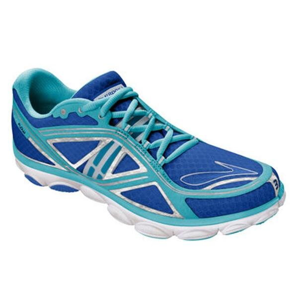 Brooks Women's Pure Flow 3 Running Shoes