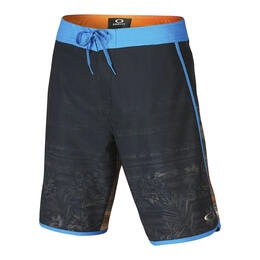 Oakley Men's Blade Straight Edge Boardshorts