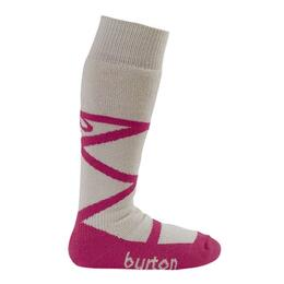 Burton Girl's Party Socks
