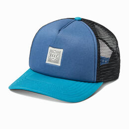 Reef Men's Free Gas Cap