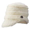Screamer Women's Danica Billed Beanie